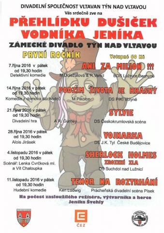 Sherlock Holmes: zrození zla